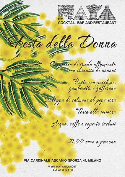 maya_milano_festa_della_donna_8_marzo