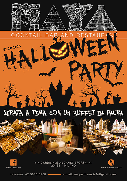 halloween_party_2015_maya_milano