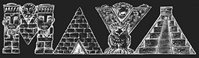 maya_logo_header_01