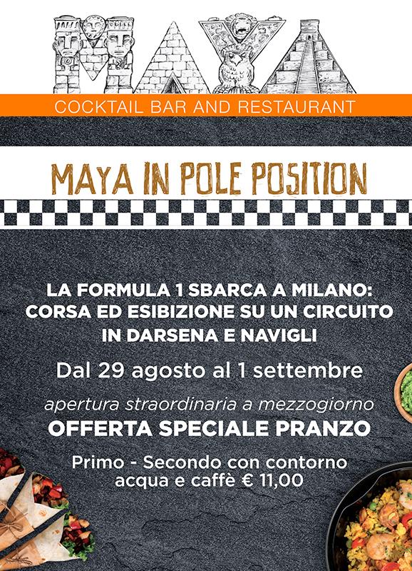 maya_f1-sito