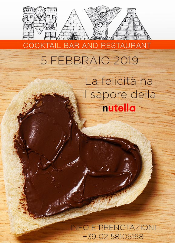 nutella-party-2019